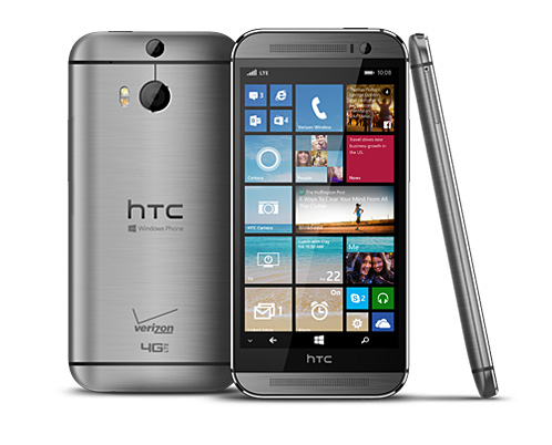 htc-one-m8-windows-three sided