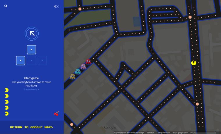 1-april-google-maps