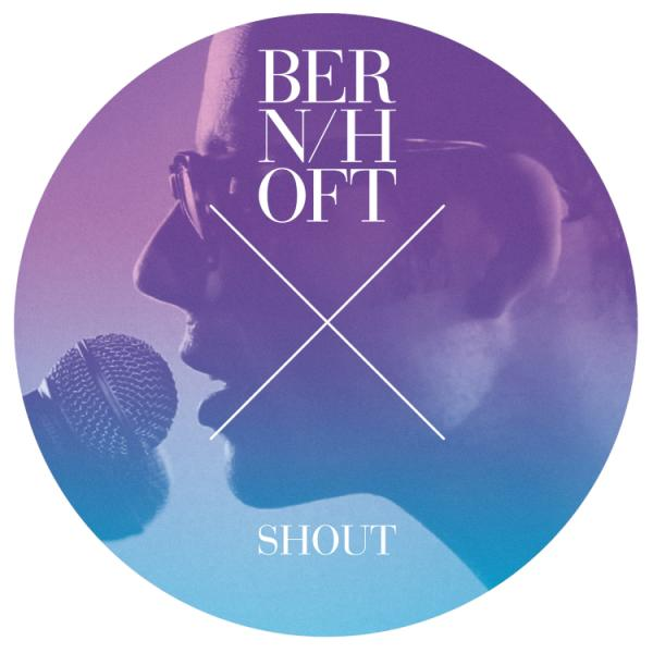 cover-bernhoft-shout