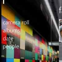 photos hub