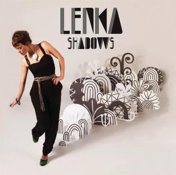 Lenka shadows