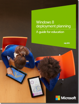 windows-8-deployment-planning-guide-for-education