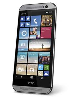 htc-one-m8-windows-angled