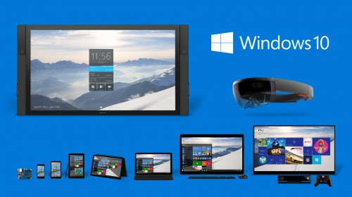 Windows-10_Product-Family-500x281