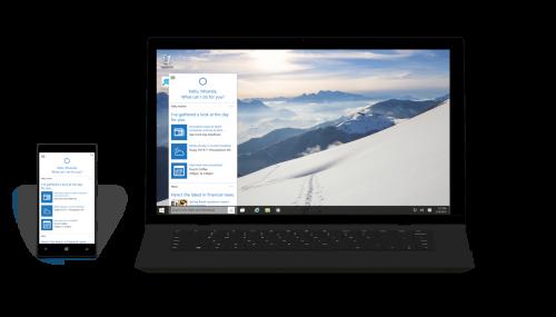 Windows10_Phone_Laptop-3C-500x285
