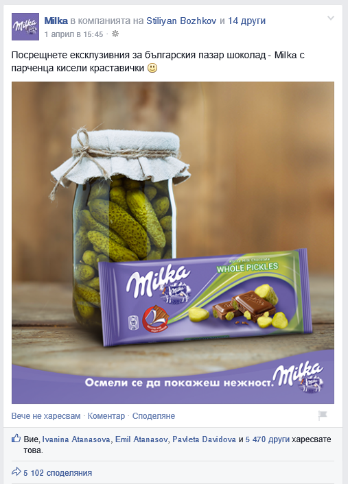 1-april-milka