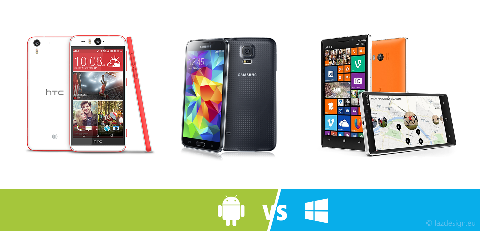 android-versus-windows-smartphones