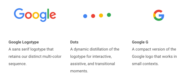 google_2015_the_three_elements