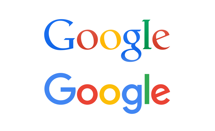 googles-new-and-old-logos