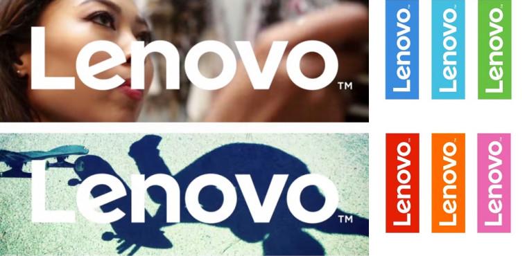 lenovo_logo_alts