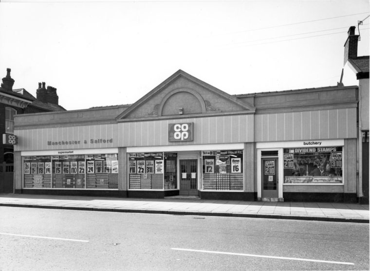1969-manchester-and-salford-co-op