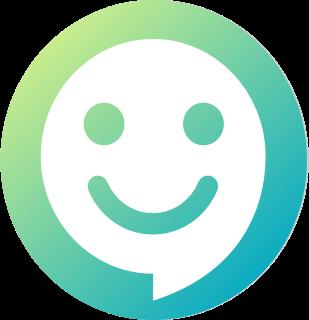 chatbot-avatar