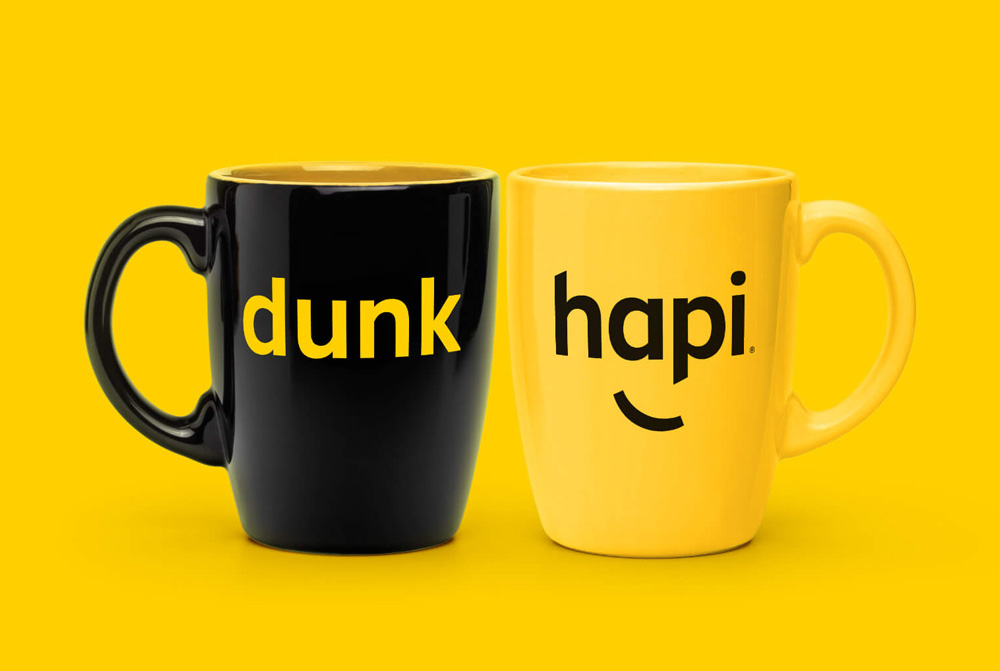 personal group mugs