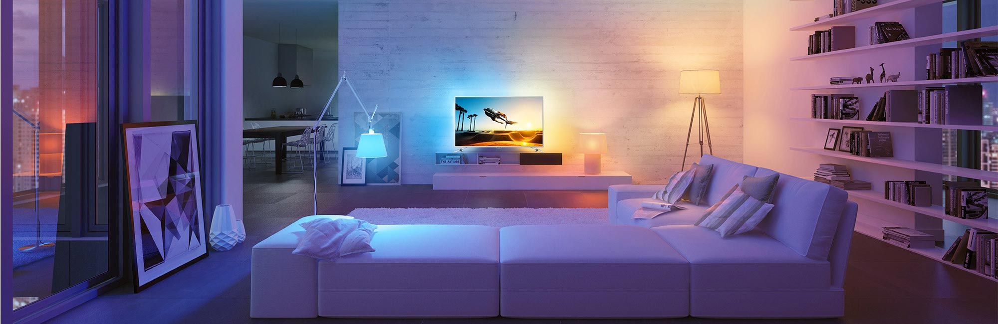 Ambilight-hue-Getty-2000x650-2