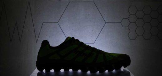 обувки G серия с графен