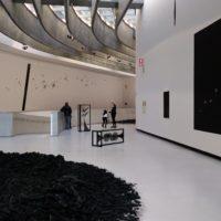 MAXXI - изложба